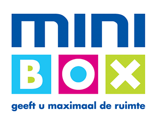 Mini-Box self storage